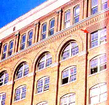 Texas Schoolbook Depository